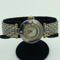 Jaeger-LeCoultre Carnet De Rendez-vous  Lady  Watch Ref....