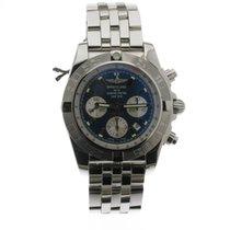 Μπρέιτλιγνκ  (Breitling) Chronomat 44