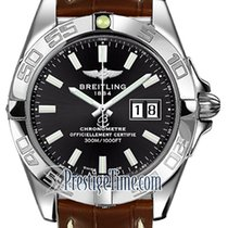 Breitling Galactic 41 a49350L2/be58/724p