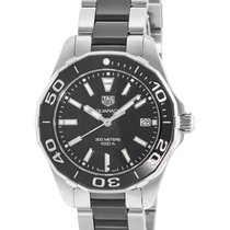 TAG Heuer Aquaracer Women's Watch WAY131A.BA0913
