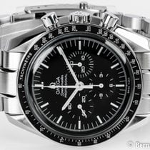 Omega - Speedmaster Legendary Moonwatch : 311.30.42.30.01.005
