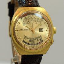 Wittnauer 2000 Ref. W104