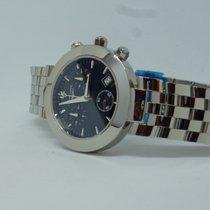Longines Dolce Vita chronograph bracelet mens