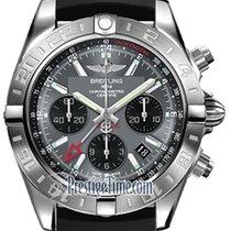 Breitling Chronomat 44 GMT ab042011/f561-1pro3d