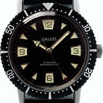 Gallet GALCO - GALLET