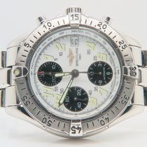 Breitling Colt Chronograph Automatic Ref. A13035.1