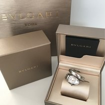 宝格丽 (Bulgari) Serpenti Tubogas