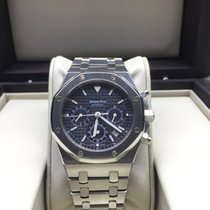 Audemars Piguet Royal Oak Chronograph 39mm