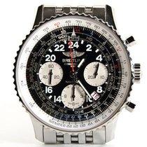 Breitling Navitimer Limited Edition - men's wristwatch