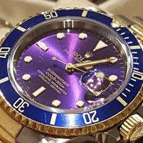 Rolex Submariner Date Full Set