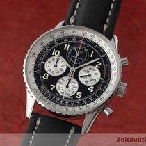 Breitling Navitimer Airborne Chronograph Automatik Herrenuhr...