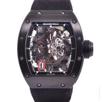 Richard Mille RM030 America Limited 30