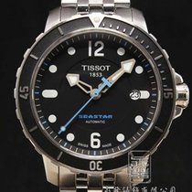 Tissot T066.407.11.057.00