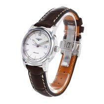 Longines Saint Imier - 30mm Automatic Watch L25634790