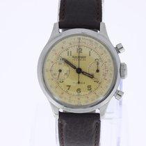Richard Vintage Chronograph Valjoux 23