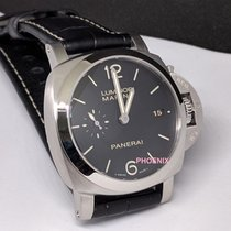 Panerai Luminor Marina 1950 3 Days 42mm 392