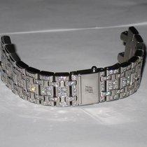 Audemars Piguet Royal Oak Offshore Bracelet Diamonds