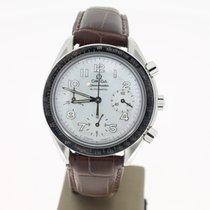 Omega Speedmaster Chronograph M.O.P Dial (B&P2012) 39mm