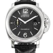 Panerai Watch Luminor Marina PAM00180