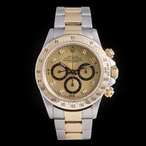 Rolex VINTAGE Ref. 16523 (RO3243)