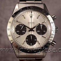 Rolex Cosmograph Daytona Ref. 6239 Original 1965 Chronograph...