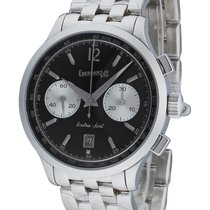 Eberhard & Co. Extra-Fort Grande Taille Chronograph...