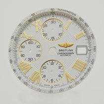 Breitling Crosswind Zifferblatt Ref: A13055 - A13355