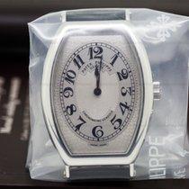 Patek Philippe 5098P Chronometro Gondolo Platinum 5098P SEALED...