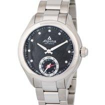Alpina Ladies Horological Smartwatch – AL-285BTD3C6B