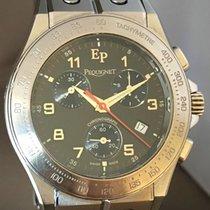 Pequignet EP Pequignet Chronograph Men's wristwatch - 21st...