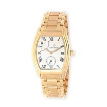 Carl F. Bucherer Wristwatch, heavy, rosegold  Archimedes...