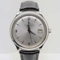 Jaeger-LeCoultre Master Control Classic Automatic