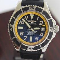 Breitling Superocean II #A17364