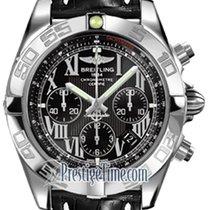 Breitling Chronomat 44 ab011012/b956-1ct