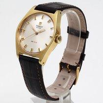 Tissot PR 516 - klassische Herrenuhr von 1967 - Kaliber 781-1...
