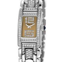 Audemars Piguet Promesse White Gold Diamonds