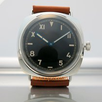 Panerai Radiomir 1936   PAM 249 I Series Special Editions
