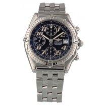 Breitling Chronomat Chronograph Automatic A13050.1