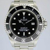 Rolex Seadweller Ref 16600