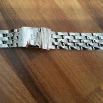 Breitling Bracelet pilot 22 mm