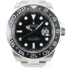 Rolex GMT Master II 116710 Full set