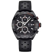 TAG Heuer Formula 1 Automatik Chronograph Calibre 16 full...