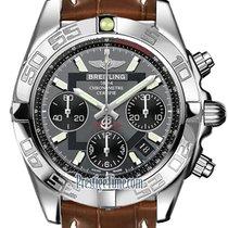 Breitling Chronomat 41 ab014012/f554/725p