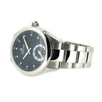 Alpina Damenuhr Horological Smart Watch AL-285BTD3C6B