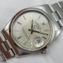 Rolex Oyster Perpetual Date - 15000 - aus 1985