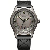 Victorinox Swiss Army Airboss Mechanical Limited Edition 241760