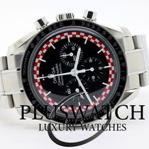 Omega Moonwatch Professional Racing 42mm Limited  3696