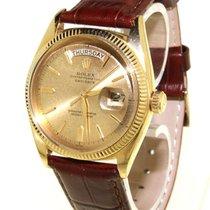 Rolex President - Day Date - Ref 1803 - 1950 's - Rare...