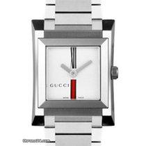 Gucci 111L