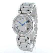 Longines Primaluna - 30mm Lady Watch L81120716